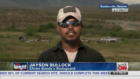 cnn tonight intv bullock cliven bundy_00001915.jpg