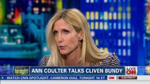 cnn tonight bill weir ann coulter _00004209.jpg
