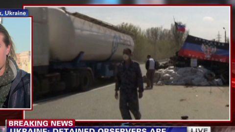 nr damon ukraine russia tensions continue_00013630.jpg