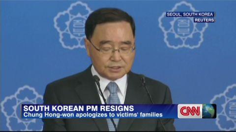sot korean pm resigns_00002124.jpg