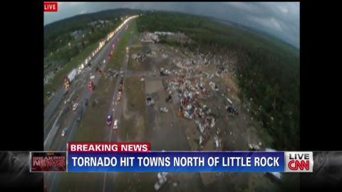 lok myers ar tornado damage_00002913.jpg