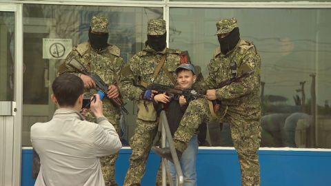 pkg paton walsh ukraine rebel routine_00002415.jpg