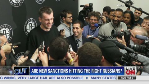 erin pkg rowlands russian billionaires ukraine sanctions_00012902.jpg