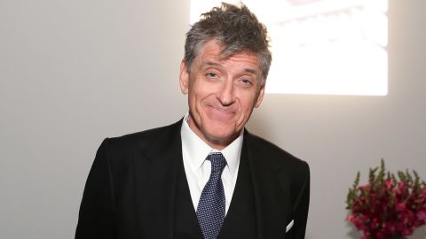 """<strong>Worst: </strong>In the spring of 2014, when we were recovering from David Letterman's announcement that he was set to retire, Craig Ferguson dropped another bomb. He, too, was going to depart CBS' late-night lineup and leave """"The Late Late Show"""" on December 19, leaving us wistful for one of the medium's most creative hosts."""