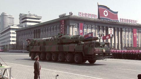 north korea military numbers_00000000.jpg