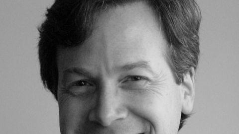 Anthony Leiserowitz
