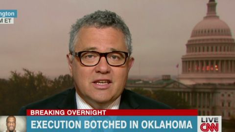 newday Toobin botched execution in Oklahoma_00010628.jpg