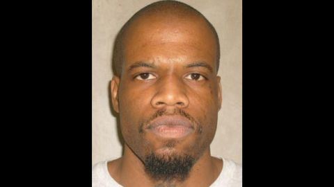 Clayton Lockett, executed April 29, 2014, in Oklahoma. Lockett was injected with midazolam, but instead of becoming unconscious, he twitched, convulsed and spoke. The execution was halted, but Lockett died after 43 minutes. A team that prepared Lockett for execution failed to set a properly functioning IV in his leg, according to preliminary findings of an independent autopsy. Lockett was convicted in the 1999 death of an Oklahoma woman who was buried alive after she was raped and shot.