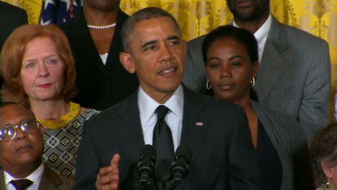bts obama comments minimum wage _00004520.jpg