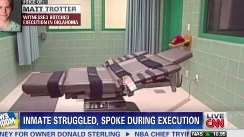 nr bpr matt trotter oklahoma execution witness_00011023.jpg