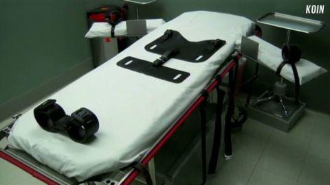 orig sanjay death penalty explainer npr mg_00002921.jpg