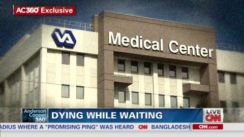 ac griffin va hospital va chief responds to accusations_00030709.jpg
