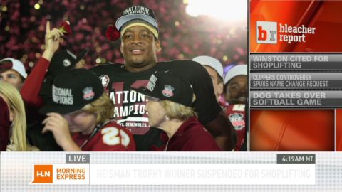mxp jameis winston busted for shoplifting_00002912.jpg