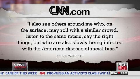 nr_Racism_Generations_Walton_Lemon_Harlow_00002124.jpg