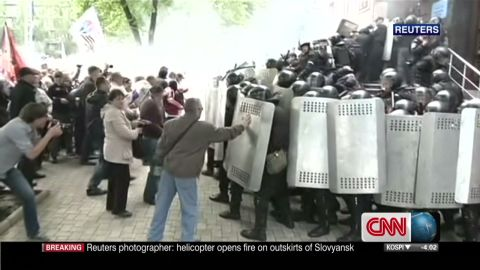 pkg sciutto pro russian militants gain ground_00000108.jpg