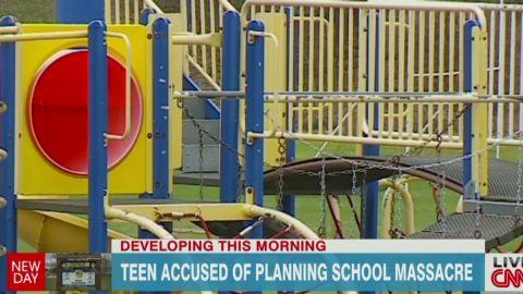 newday howell minnesota school massacre plan_00011804.jpg
