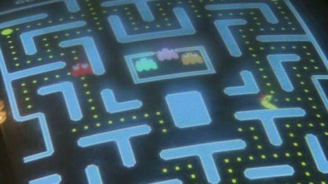 Town lifts ban on arcade games_00000000.jpg