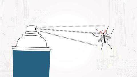 life.saving.bug.spray.malaria.big.idea.orig.nws_00005503.jpg
