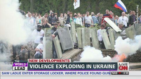 exp Lead intv Haass Ukraine Russia White House germany sanctions_00014725.jpg