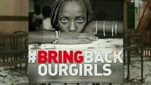 lead dnt tapper social media campaign kidnapped nigerian schoolgirls_00012525.jpg