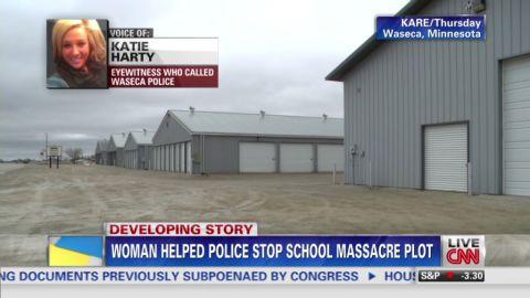 nr intv school massacre averted witness _00011106.jpg