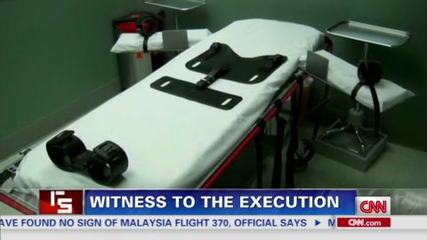 rs intv trotter bluestein witness botched execution _00005223.jpg