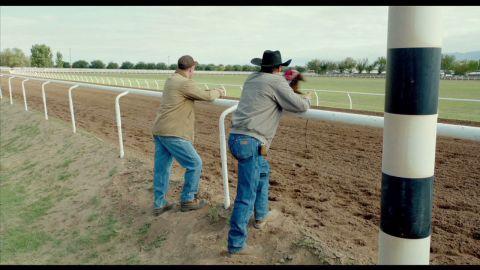 winning post kentucky derby films_00010709.jpg