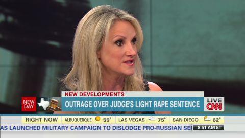 Texas rape probation Robbins Newday_00014313.jpg