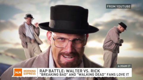 mxp rap battle walter vs rick_00003930.jpg