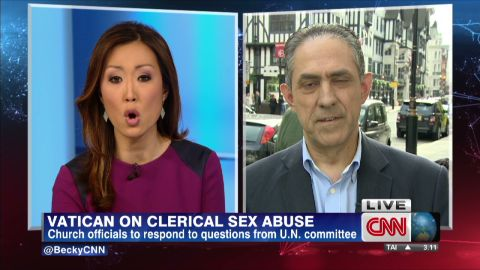 exp global priest sex abuse scandal vatican _00002001.jpg