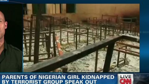 ac vlad nigeria abduction_00002530.jpg