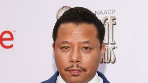"""Terrence Howard has done his fair share of TV work, but he's best known for his big-screen appearances in movies such as """"Crash,"""" """"Hustle & Flow"""" and """"Iron Man."""" He and filmmaker Lee Daniels joined forces for the <a href=""""http://www.fox.com/empire/"""" target=""""_blank"""" target=""""_blank"""">Fox drama """"Empire.""""</a>"""
