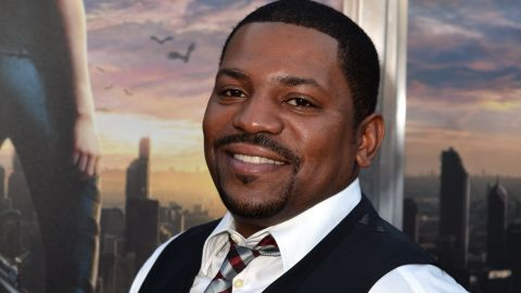"""Actor Mekhi Phifer has filed for bankruptcy, according to court papers obtained by CNN. The """"Divergent"""" star is <a href=""""http://www.tmz.com/2014/05/07/mekhi-phifer-bankrupt/"""" target=""""_blank"""" target=""""_blank"""">reportedly</a> $1.3 million in debt, with $1.2 million of that being in back taxes."""