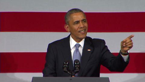 sot Obama heckler screwing up speech_00002622.jpg