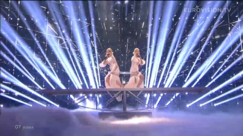 pkg amanpour iaw eurovision_00003913.jpg