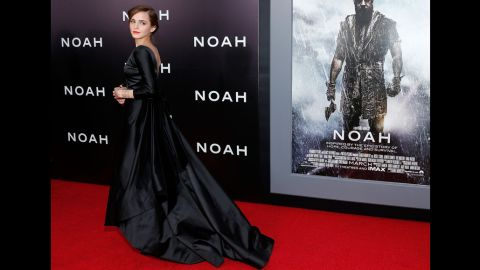 """The name Emma debuted in the top 10 in 2002 and was the most popular name for baby girls in 2008. Actor <a href=""""http://www.imdb.com/name/nm0914612/bio?ref_=nm_ov_bio_sm"""" target=""""_blank"""" target=""""_blank"""">Emma Watson</a> made her cinematic debut in 2001 as Hermione in """"Harry Potter and the Sorcerer's Stone."""""""