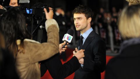 """Daniel is a globally popular moniker that boasts biblical origins, and feminine versions such as Danielle and Dani. The """"Harry Potter"""" franchise star Daniel Radcliffe, born in 1989, is among the many famous Daniels of the current day.<br />"""