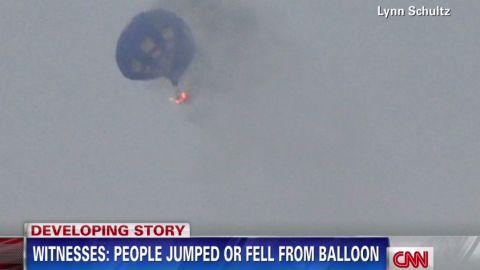 nr mcpike balloon crash_00000704.jpg