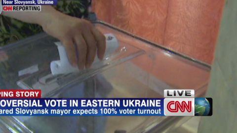 nr walsh ukraine referendum_00010011.jpg