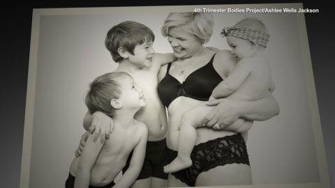 Marks of Motherhood_00031505.jpg