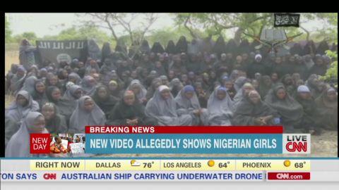 newday boko haram nigerian girls convert_00000719.jpg
