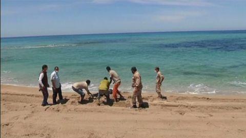 pkg karadsheh libya migrant boat_00000320.jpg