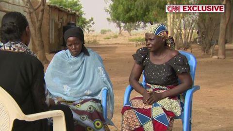 intv elbagir nigeria mothers of missing girls_00000522.jpg