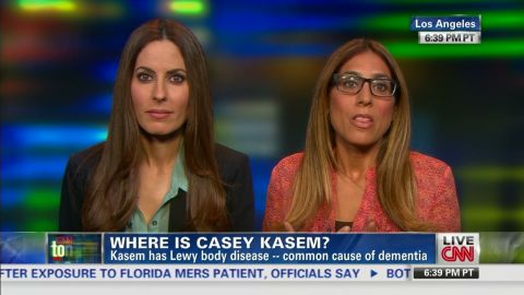 cnn tonight intv casey kasems daughters_00020511.jpg
