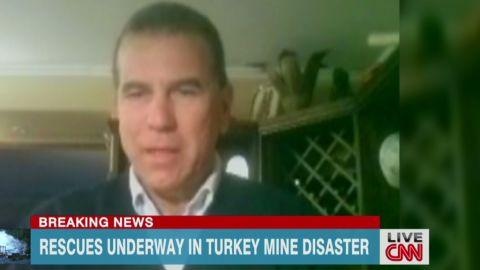 Turkey mine accident Stefanic interview newday _00001427.jpg