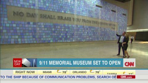 newday september 9/11 memorial museum_00014705.jpg
