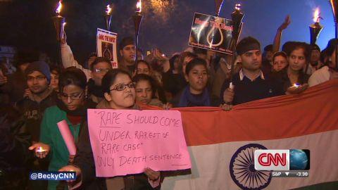 pkg udas india women safety_00015611.jpg