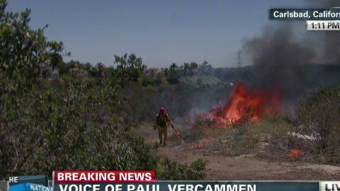 Lead vo Vercammen california san diego area wildfire _00003008.jpg