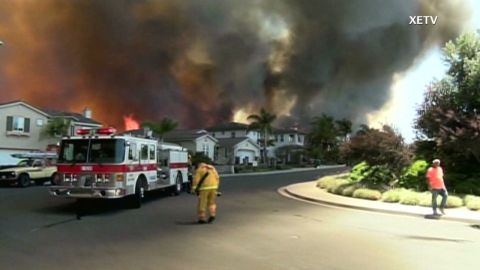San Diego County Fire Petersons Newday_00002126.jpg