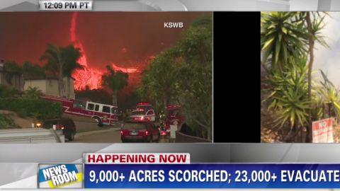nr bpr brandon breeze irpt california wildfire_00010107.jpg